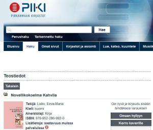 Piki_2