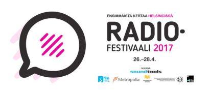 radiofestivaali-2_-9-2-2017